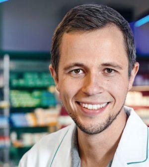 """""""Ich bin kein Pillen-Verkäufer, sondern Gesundheitsberater"""""""