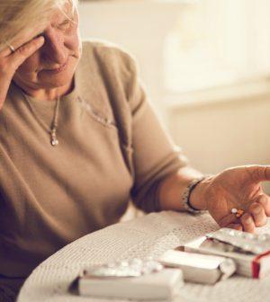Arzneimittel im Alter: Wenn Details den Unterschied machen