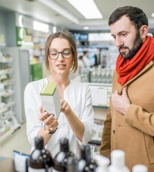Switches – so werden Arzneimittel rezeptfrei
