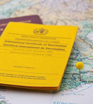 Reise-Apotheke: Das sollten Sie für den Urlaub einpacken