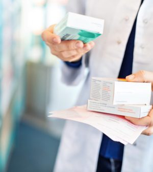 Apotheken-ABC: Wie lange ist ein Rezept gültig?