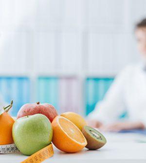 Ernährungsberatung durch den Apotheker