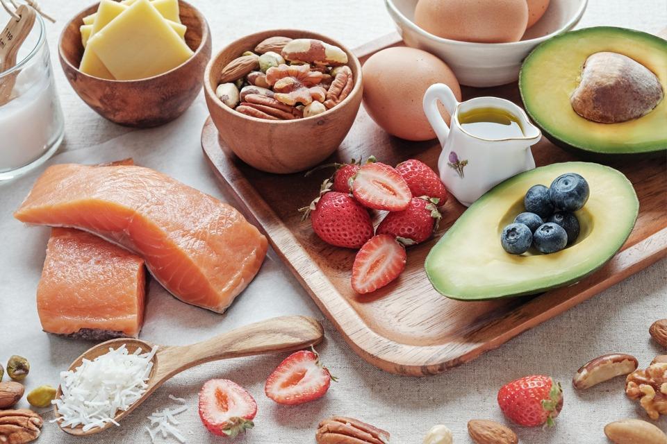 Cholesterin messen in der Apotheke